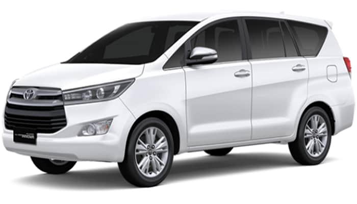 Rental mobil bandara silangit ke Sipahutar
